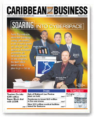 Caribbean Business Link